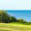 Följ med till Portugal på golfresa