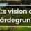 IGK:s vision och värdegrund 2021-2028